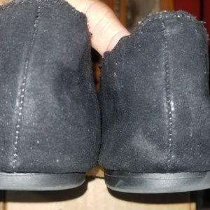 Nine West Shoes - ⚡FINAL PRICE 💥 Ballet Flats